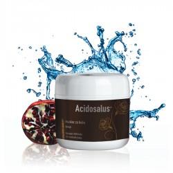 Acidosalus maslo za kožo