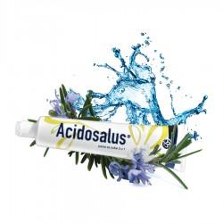Acidosalus probiotična pasta za zobe 3 v 1
